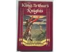 King Arthurs Knights, Henry Gilbert