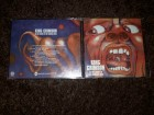 King Crimson - In the court of the crimson king , ORIG.