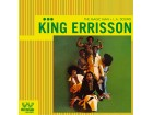 King Errisson - The Magic Man/L.A. Bound NOVO