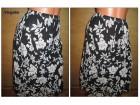 Kingfield by CHARLES VOEGELE odlična suknja L/XL