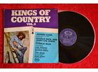 Kings Of Country Vol.2  - Johnny Cash Jerry Lee Lewis
