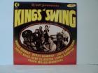 Kings of swing