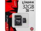 Kingston 32GB/10 memorijska kartica - AKCIJA!