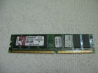 Kingston 512MB 400MHz