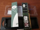 Kingston 512mb 400MHz DDR RAM memorija