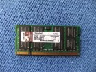 Kingston DDR2 1 GB memorija za laptop + GARANCIJA!