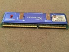 Kingston HyperX 1GB DDR1