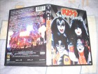 Kiss – The Second Coming DVD