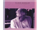 Klaus Schulze ‎– La Vie Electronique 10 (3CD)