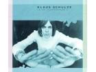 Klaus Schulze – La Vie Electronique 2 (3CD)