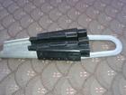 Klema za zatezanje kabla debljine Ø10,5mm - Ø13,5mm