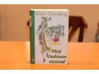 Kler Dauling - Moj cudesan razvod