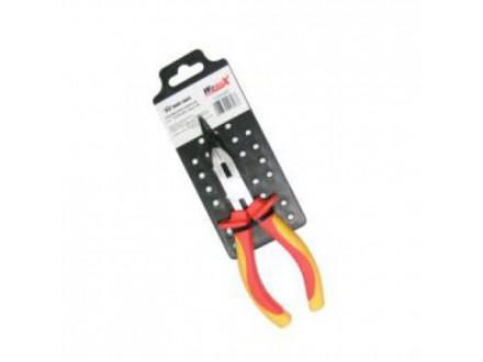 Klešta špic 160 mm - Udobna za korišćenje - VDE