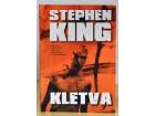 Kletva - Stephen King