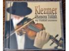Klezmer (Chansons Yiddish) - My Yiddish Momme