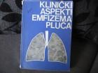 Klinicki aspekti emfizema pluca