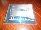 Klinika - KLINIKA + Bonus Track 2004