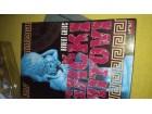 Knjiga `Grčki mitovi`