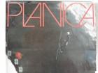Knjiga:Planica `72.,.A 4 format,142 str.izdanje 1979..