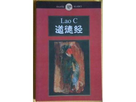 Knjiga o Daou i Deu     Lao Ce