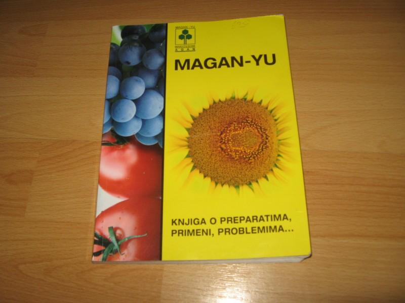 Knjiga o preparatima, primeni problemima