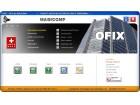 Knjigovodstveni program OFIX za preduzetnike