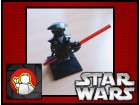 Knockoff LEGO figura Imperial Inquisitor (STAR WARS)