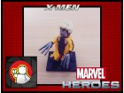 Knockoff LEGO figura X-Men Sabretooth (MARVEL)
