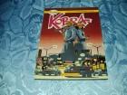 Kobra - Arizona Heat - Branislav Kerac