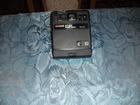 Kodak EK160 - Instant camera