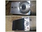 Kodak EasyShare MX1063