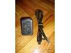 Kodak TESA5G-0501200 punjac i USB kabl za U-8