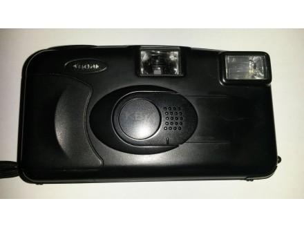 Kodak analogni aparat