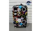 Kofer J2C Circle - 26 inča SPORTLINE