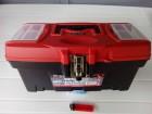 Kofer za alat 16`
