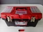 Kofer za alat 470x230x260mm