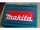 Kofer za bušilicu PVC Makita 824650-5
