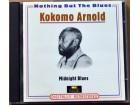 Kokomo Arnold - Midnight Blues (2xCD)