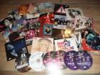 Kolekcija muzičkih CD-ova. NOVO! U najlonu! 36 kom.
