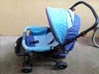 Kolica za bebe novorodjencad Puerri Switch