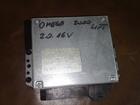 Kompijuter Opel Omega B 2.0 16V