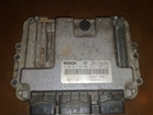Kompijuter Renault 2.2 DCI