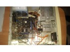 Kompjuter, Athlon X2 250, 4GB ddr3, MSI 880GMS-E35