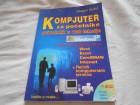 Kompjuter za početnike, Dragan Božić, primatron,