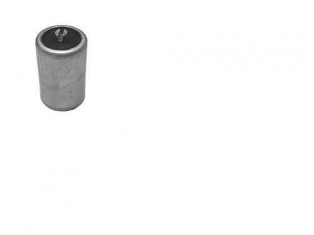 Kondenzator crno paljenje , kvalitetniji , TOMOS