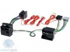 Konektor za BT Parrot HF-59030