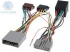 Konektor za BT Parrot HF-59290