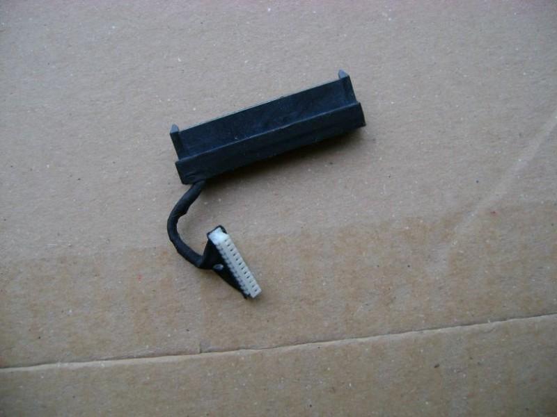 Konektor za HDD za laptop SAMSUNG 300E