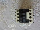 Kontaktor LC1 1810 220V 50Hz NOV