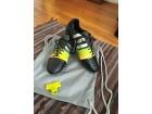Kopačke Adidas Nitrocharge 1.0